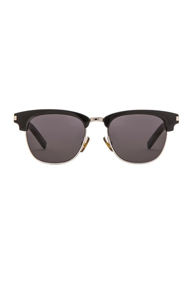 83S Sunglasses