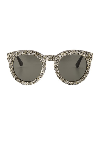 SL 102 Sunglasses