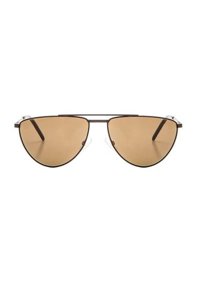 18 Sunglasses
