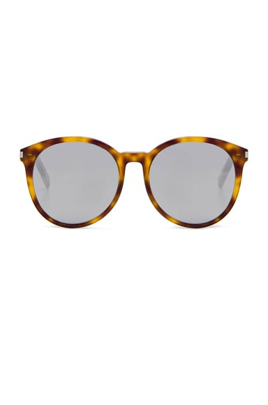 Classic 6 Sunglasses