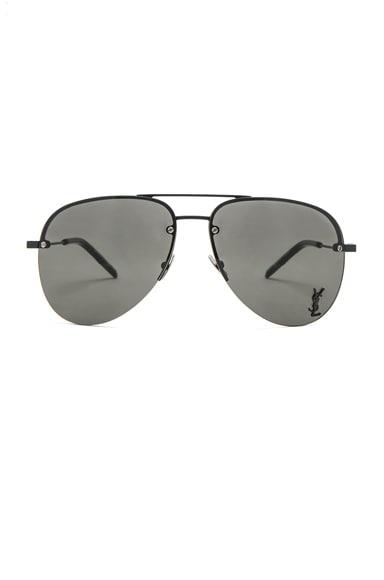 Classic 11 M Sunglasses