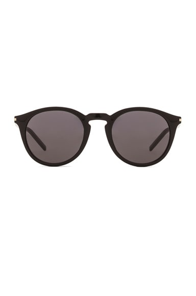 53S Sunglasses