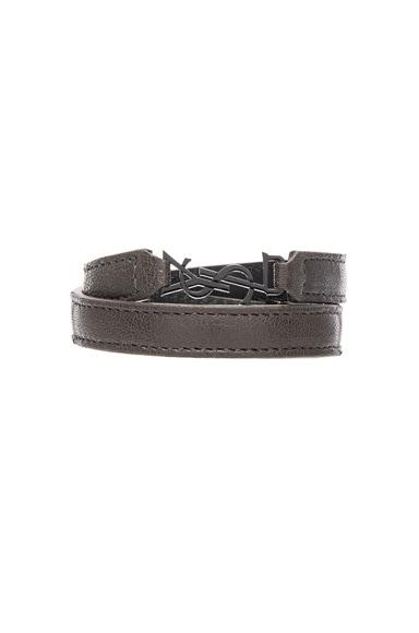YSL Bracelet