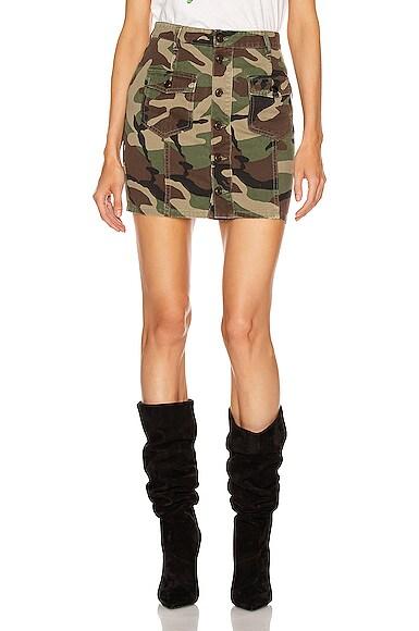 ecc7ec215d87 Women's Designer Skirts | High End Skirts | Luxury Brands