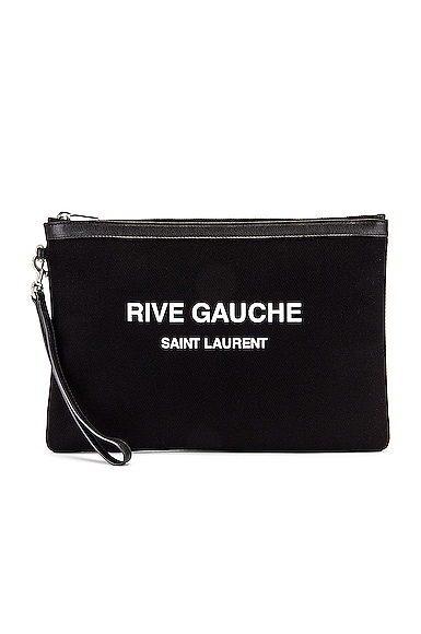 Monogramme Pouch