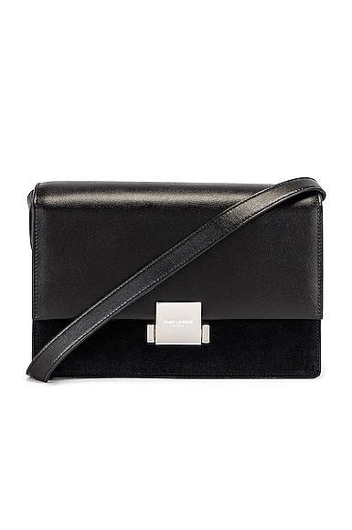 Bellechasse Bag