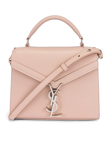 Mini Cassandra Monogramme Bag