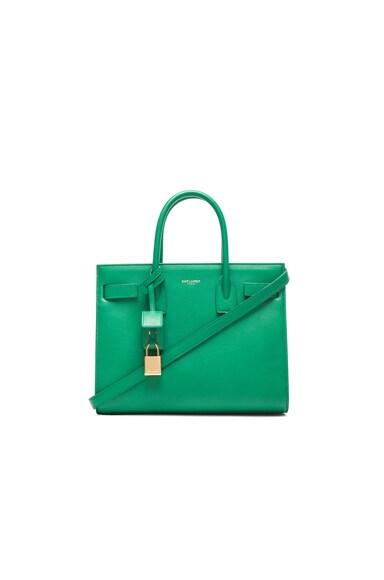 Baby Sac De Jour Carryall Bag