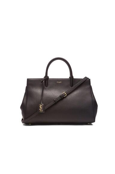 Medium Monogramme Cabas Bag