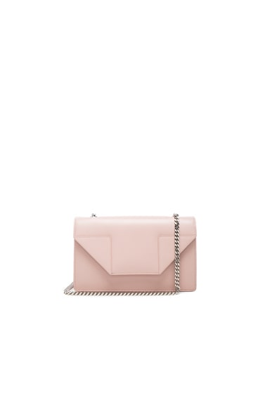 Small Betty Chain Bag