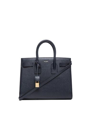 Small Sac De Jour Carryall Bag