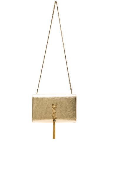 Medium Monogramme Kate Tassle Chain Bag
