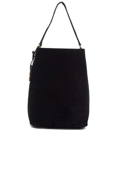Hobo Large Bag