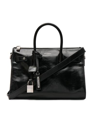 Baby Sac de Jour Supple Duffel Bag
