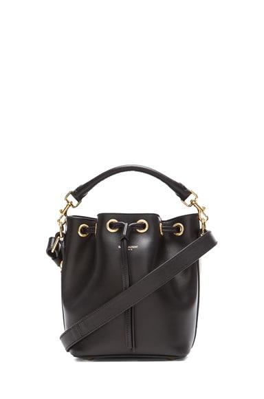 Small Seau Bucket Bag