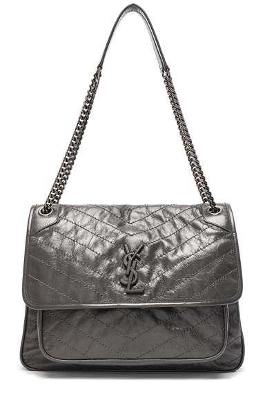 Large Monogramme Niki Chain Bag