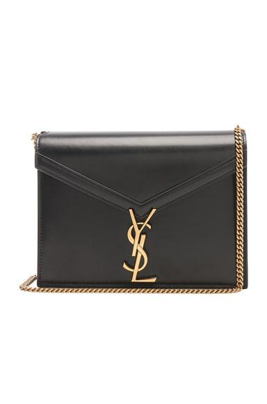 Monogramme Cassan Crossbody Bag