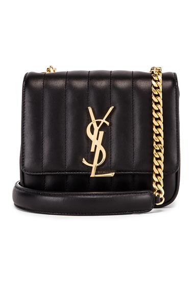 Monogramme Vicky Shoulder Bag