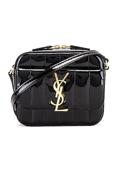 Saint Laurent - Luxury Clothing 05090ce2c66d6