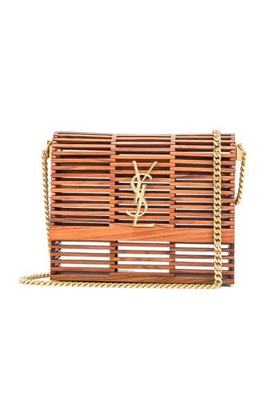 Monogramme Kate Crossbody Bag
