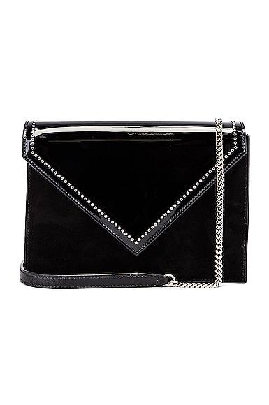 80s Chain Bag
