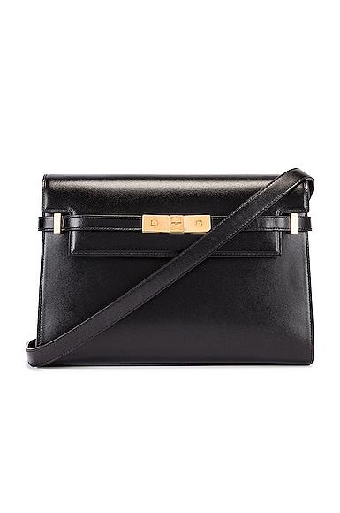 b06447dcca3 Saint Laurent - Luxury Clothing, Boots, Handbags, Wallets, Shoes ...