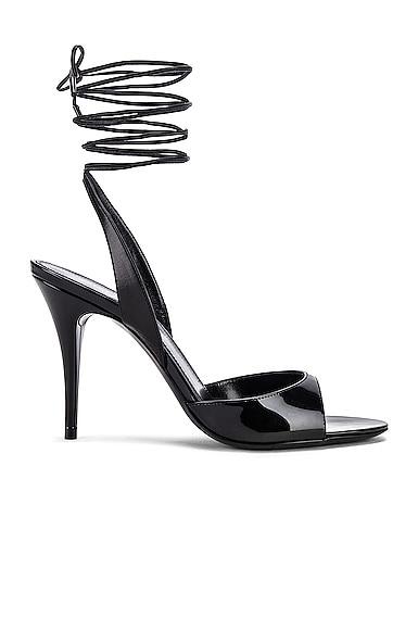 Anouk Sandals
