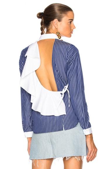 Enzo Shirt