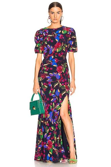 Annie B Dress