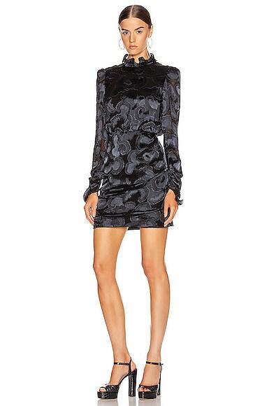 Rina B Dress