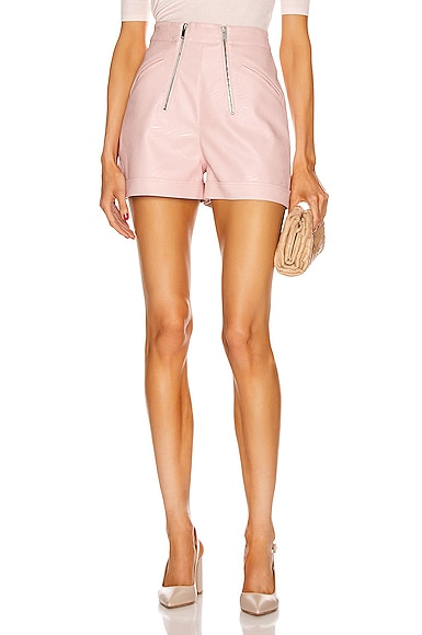 Kallie Tailored Short