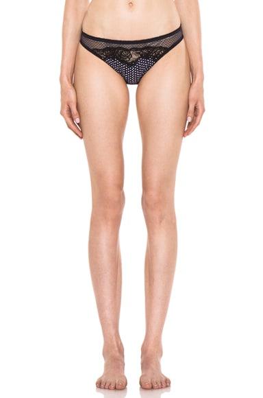 Lingerie Ellie Leaping Bikini