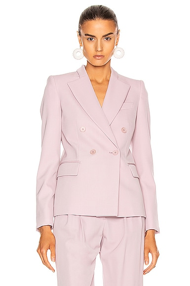Romy Tailored Blazer