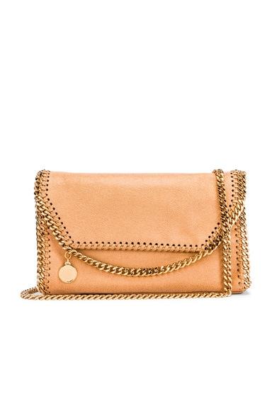 Mini Falabella Shoulder Chain Bag