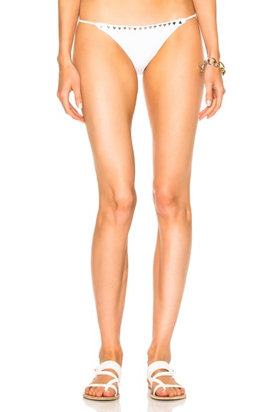 Swim Vamp Bikini Bottom