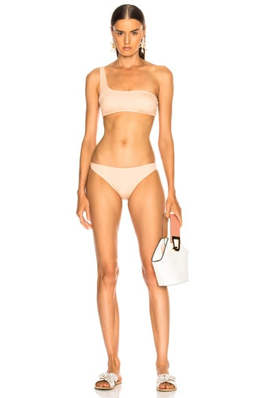 Myra Bikini