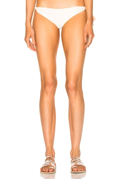 Uni Bikini Bottom