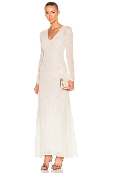 Perle Dress
