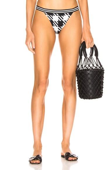 Meghan Bikini Bottom