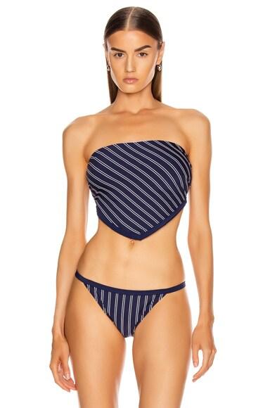 Bianca Bikini Top