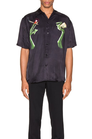 Extrat Money Shirt