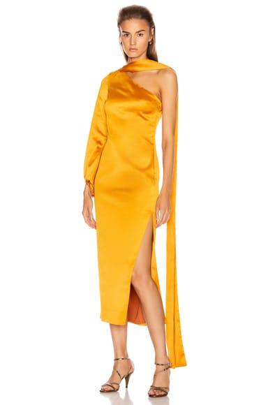 Ferrah Dress