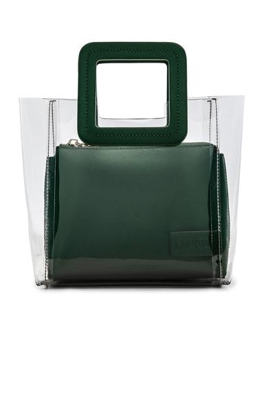 Mini Shirley Bag