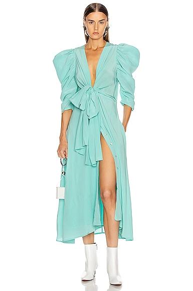Hel Dress