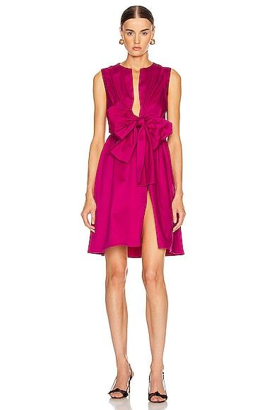 for FWRD Brinda Dress