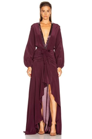 Danitza Dress
