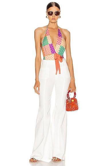 78657547bc Women's Designer Swimwear | Luxury Swimwear and Bikinis