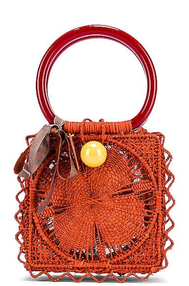 for FWRD Cadence Handbag