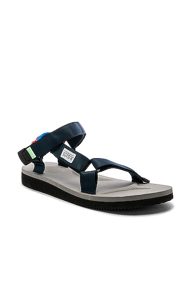1b9feb99099 Suicoke | Summer 2019 Collection | Free Shipping and Returns!