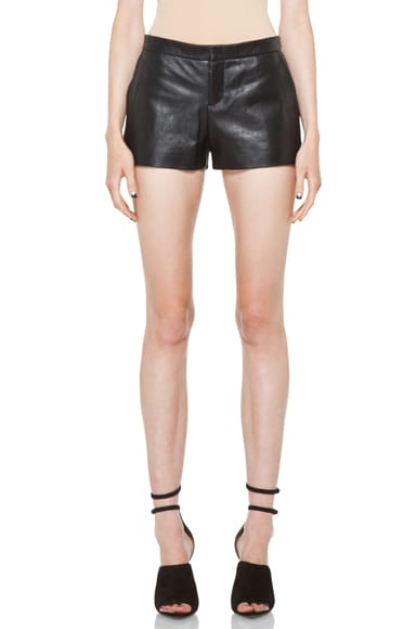 Nota Paxet Shorts